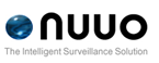 NUUO IP Products